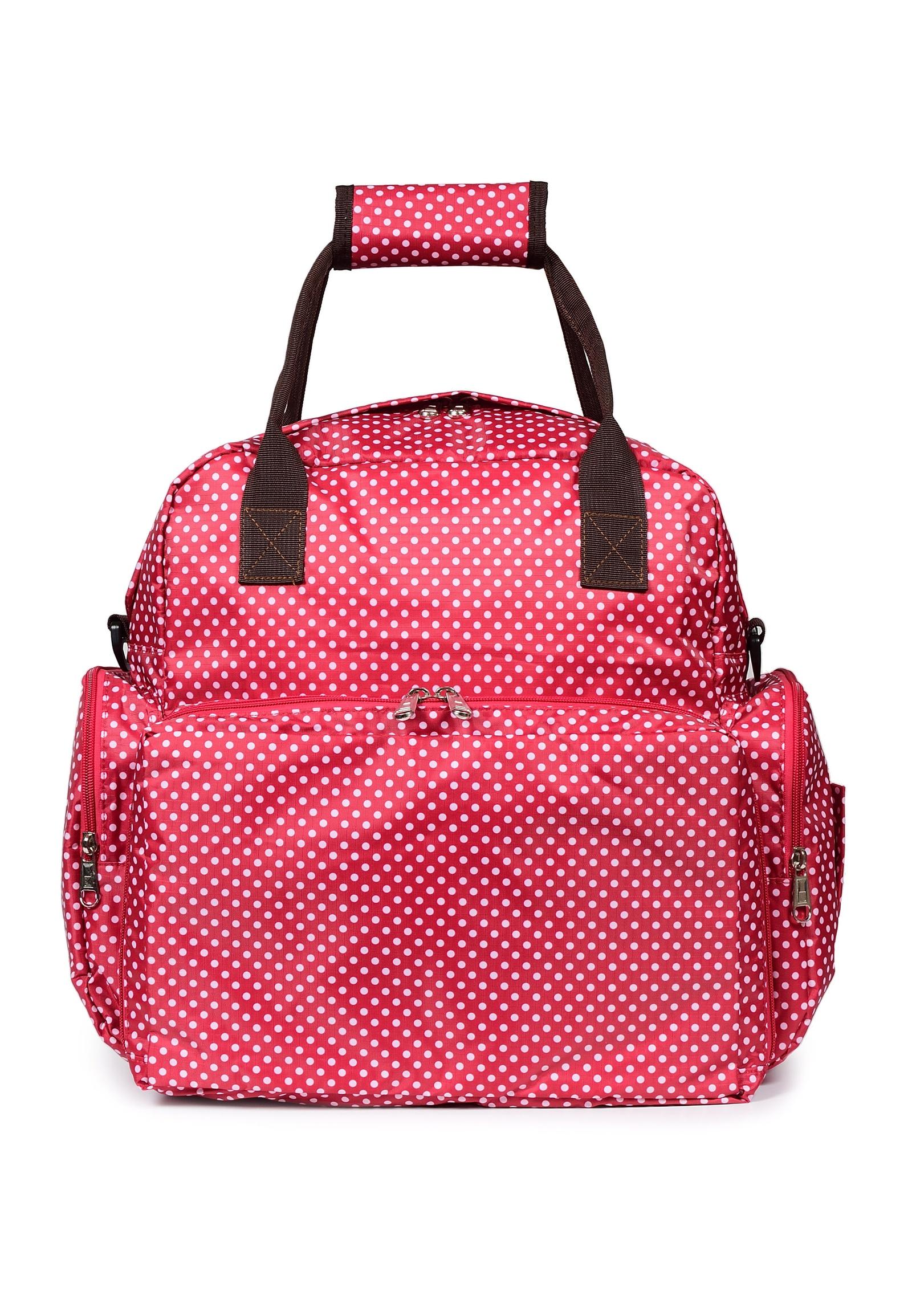 Фото - Сумка-рюкзак для мам, Ankommling. BMASPPi ай ши oiwas плечо сумка красные мешки отдыха рюкзак ocb4187