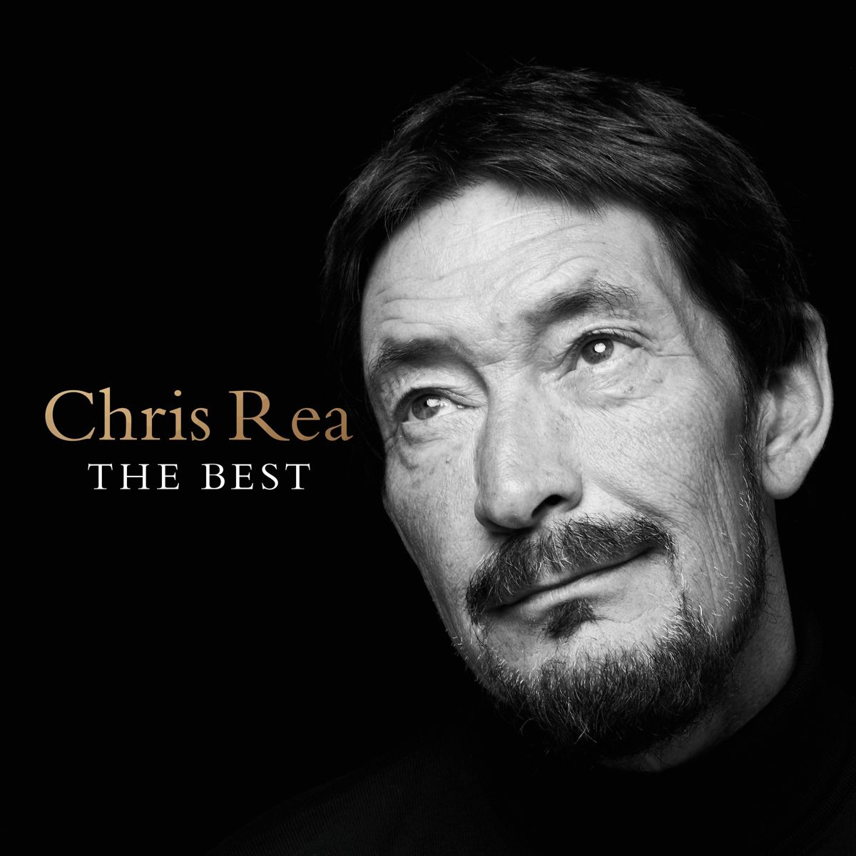 Крис Ри Chris Rea. The Best chris rea chris rea the very best of 2 lp