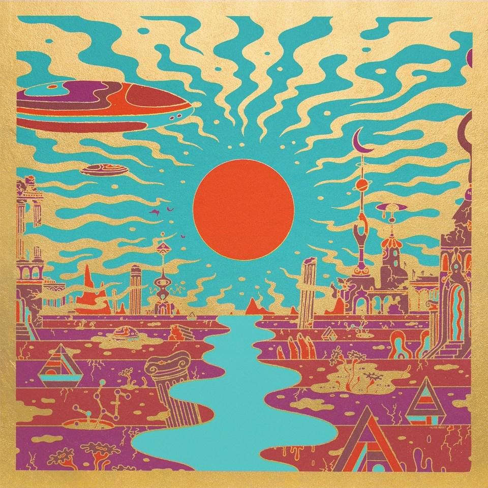 цена на Morgan Delt Morgan Delt. Phase Zero (LP)