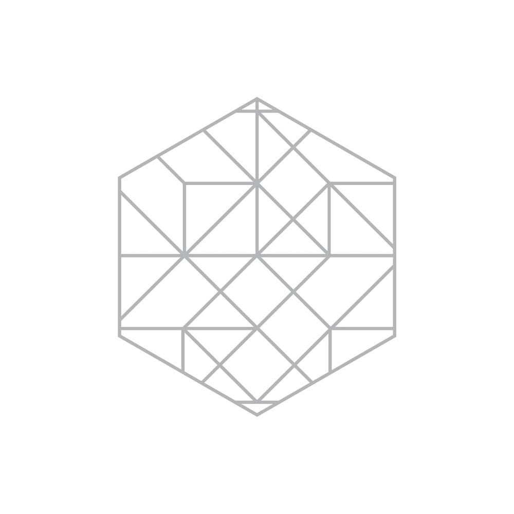 цена на Ricardo Donoso Ricardo Donoso. Symmetry (3 CD)