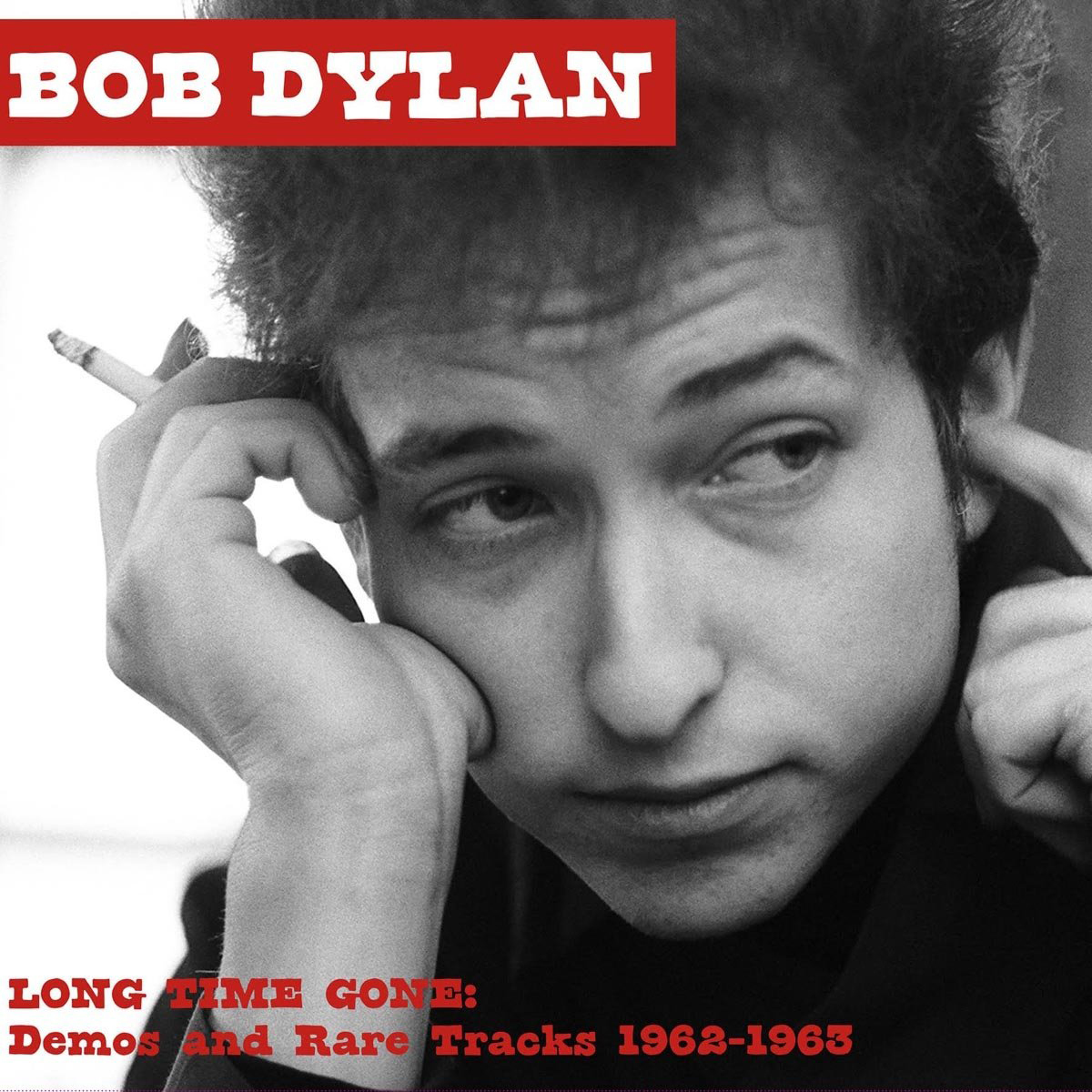 Боб Дилан Bob Dylan. Long Time Gone (LP) боб дилан bob dylan time out of mind 2 lp