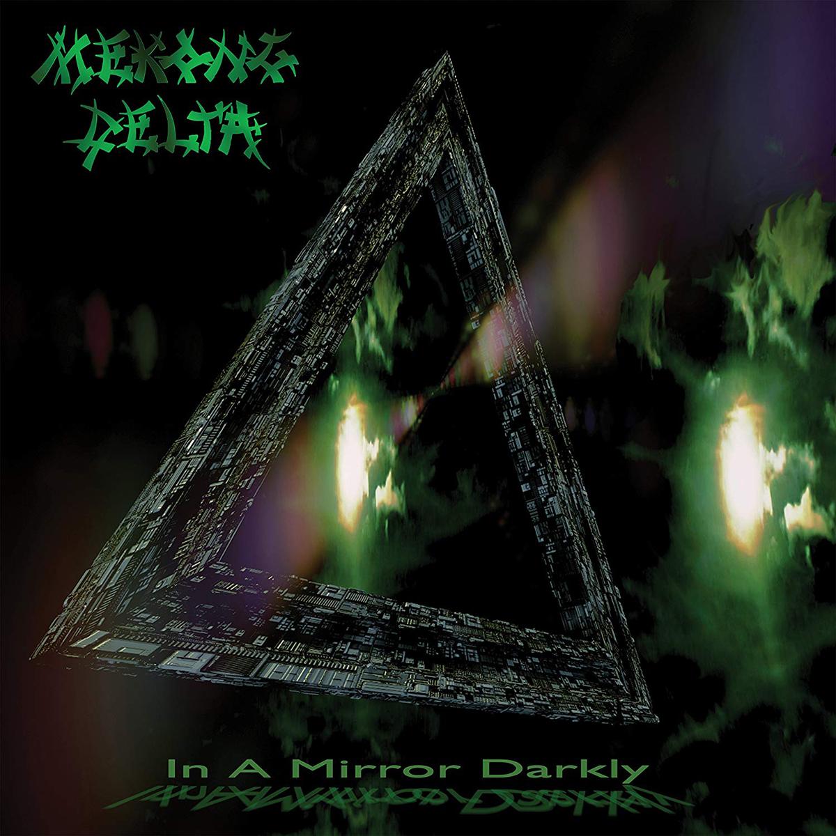 цена на Меконк Дельта Mekong Delta. In A Mirror Darkly
