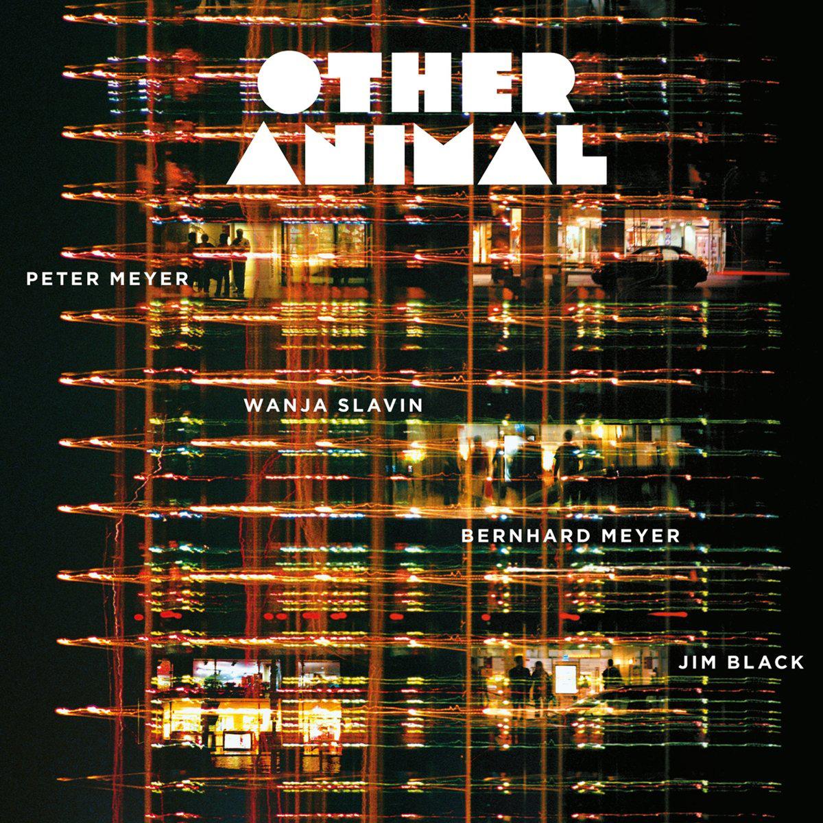 Other Animal Other Animal. Other Animal комбинезон animal animal an026ewihm38