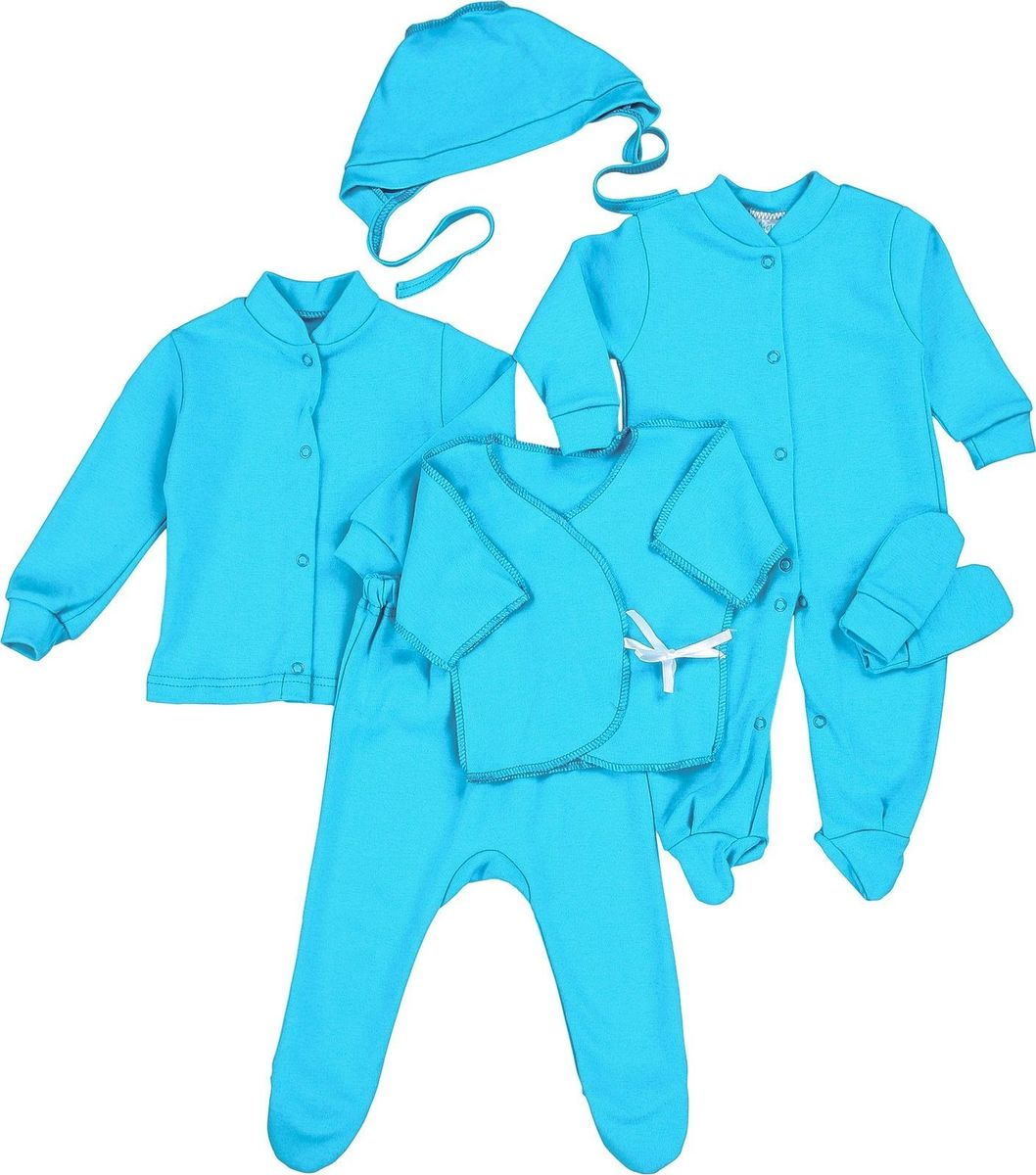 Комплект одежды Грачонок комплект одежды для девочки грачонок цвет синий 1425 размер 86