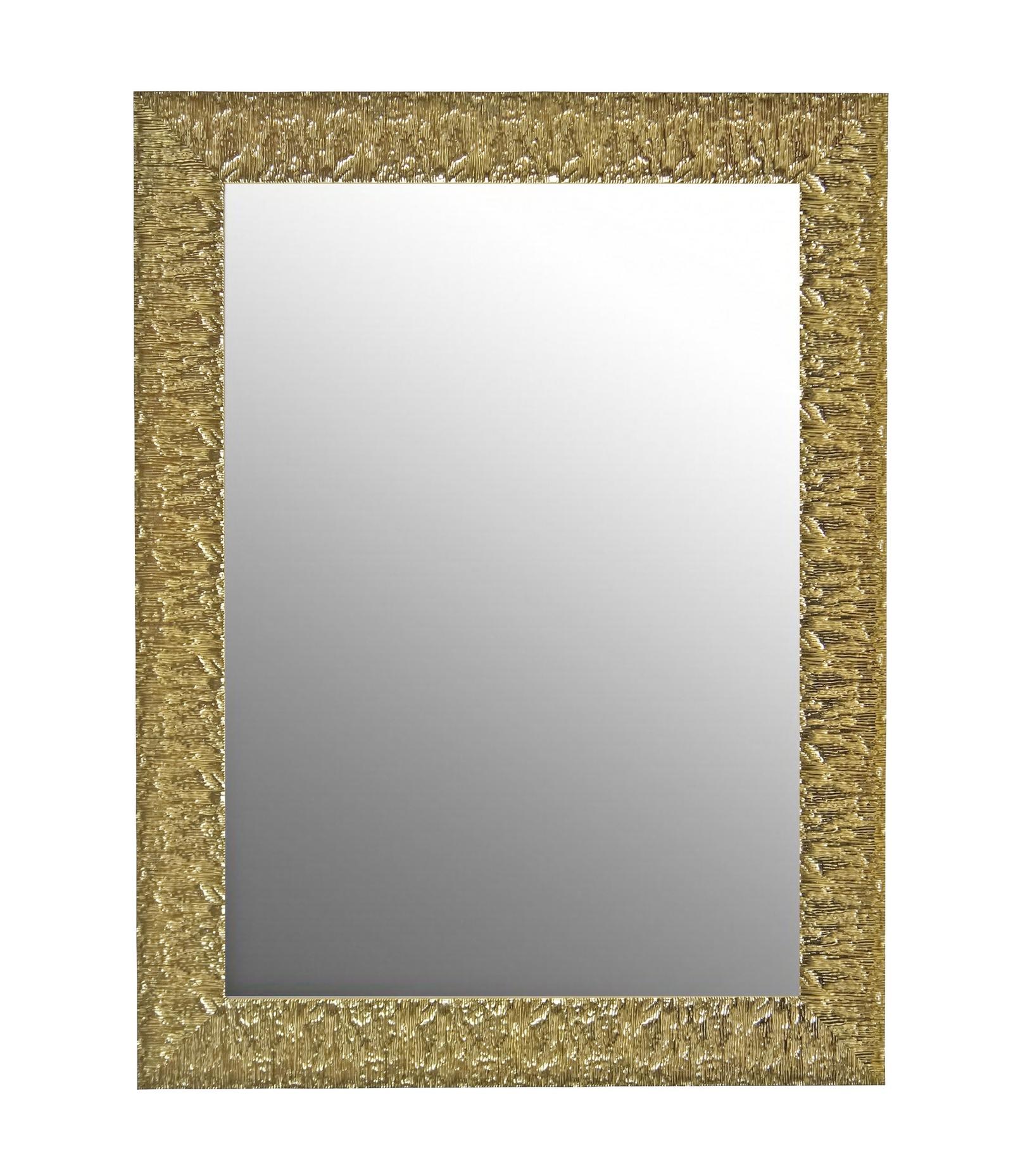 Зеркало интерьерное Мастер Рио Зеркало 30х40 Люкс-10/1 Мастер Рио