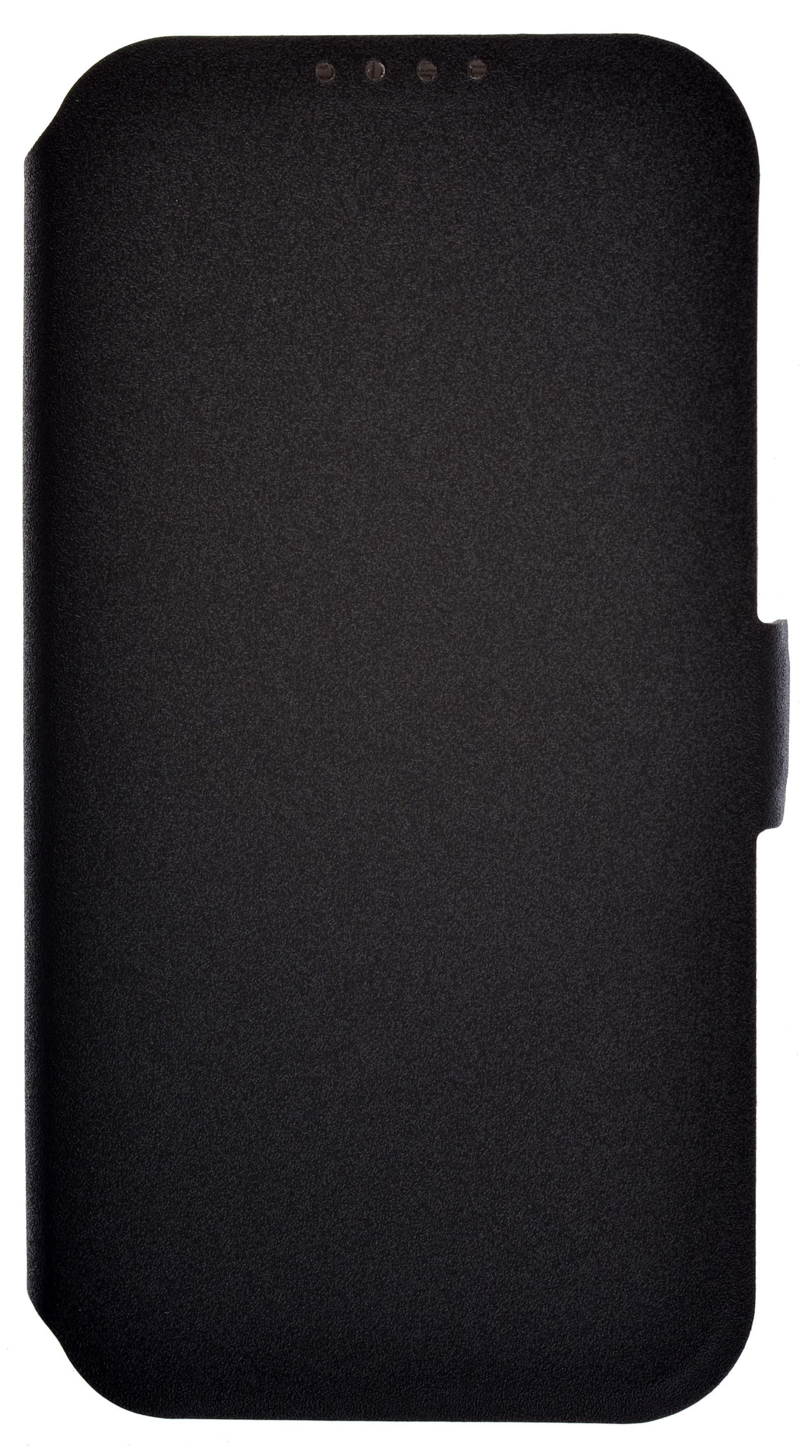 Чехол Prime Book для LG K3, 2000000097169, черный