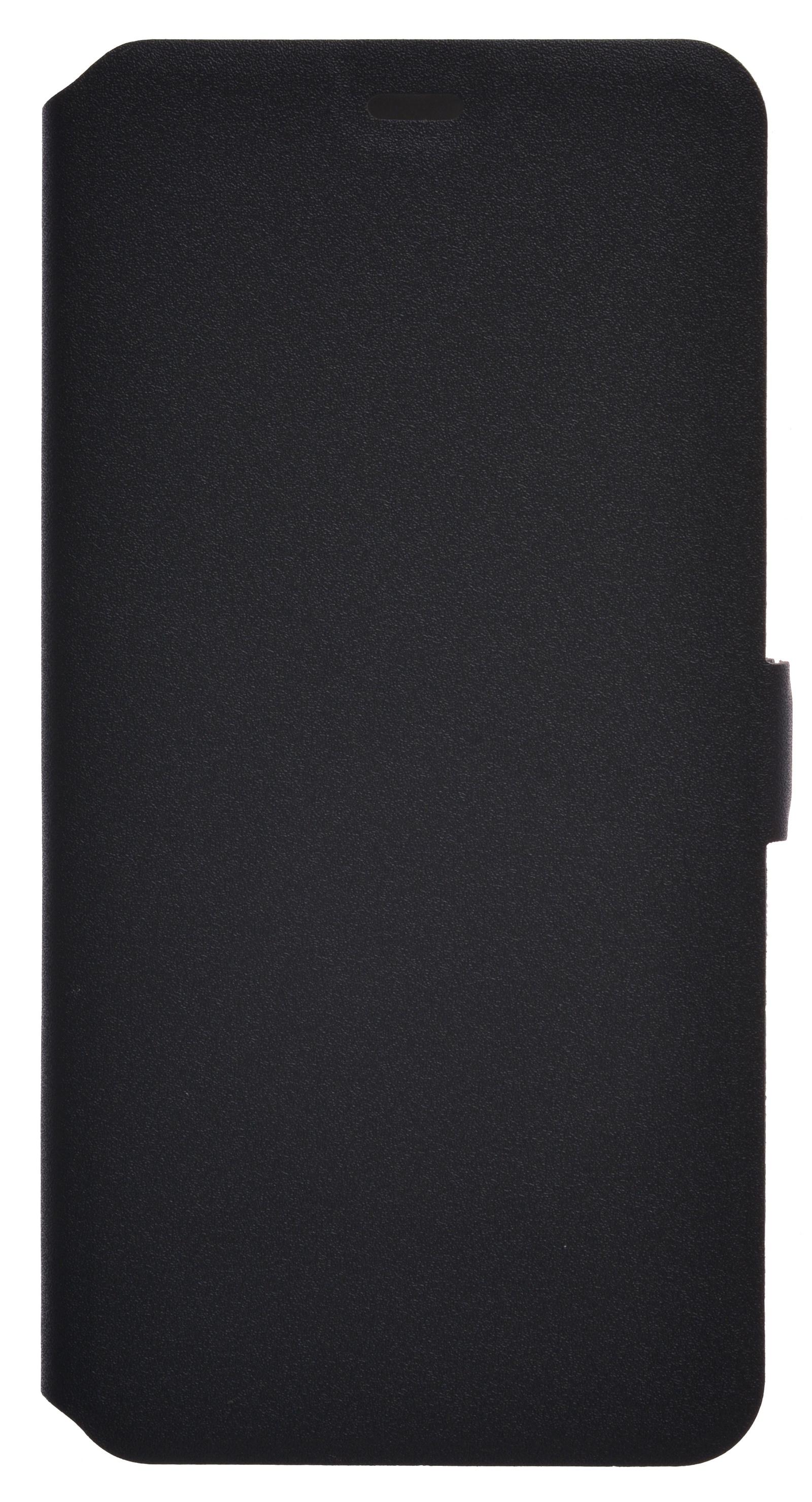 Чехол Prime Book для Redmi S2/Y2, 4660041405378, черный