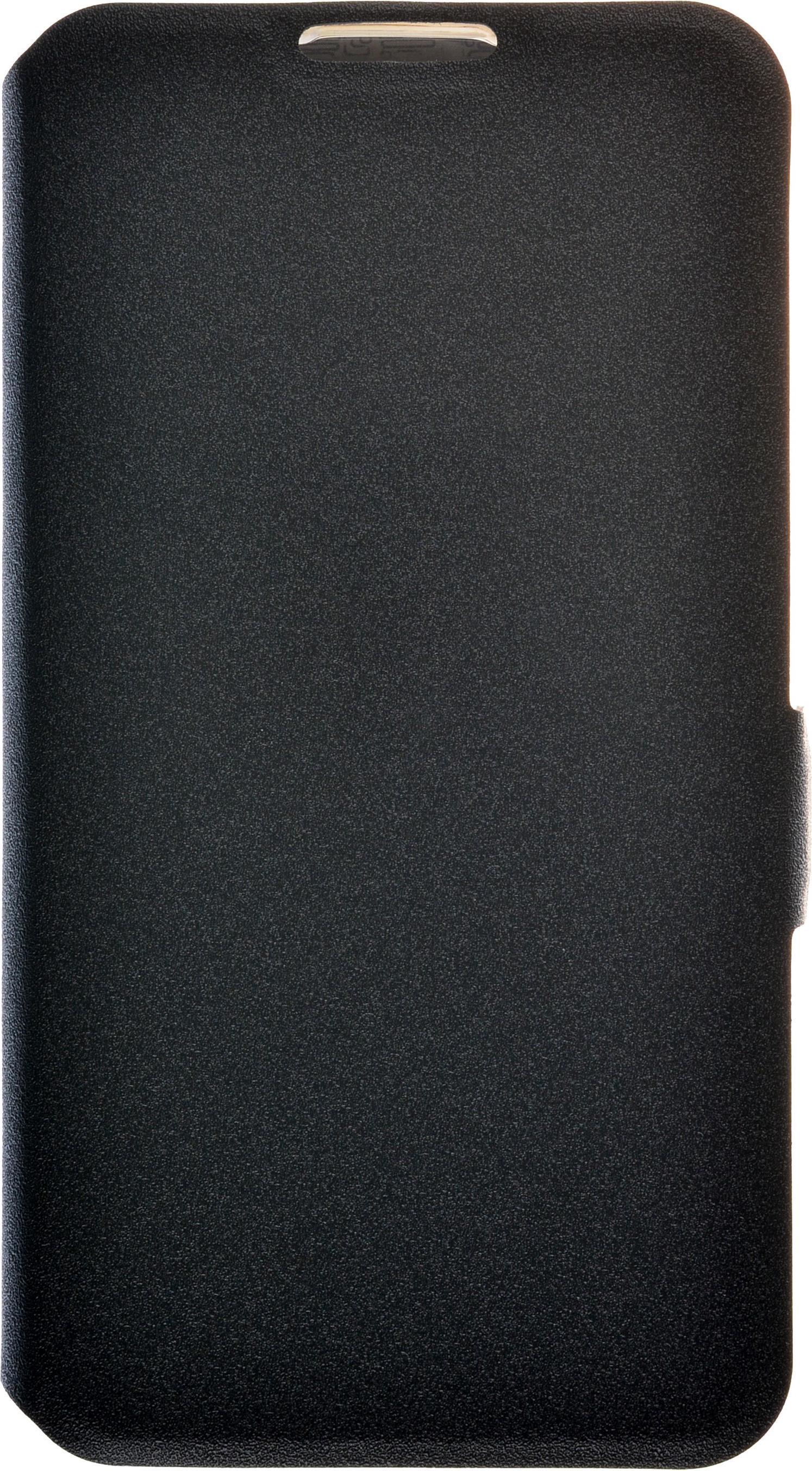 Чехол Prime Book для LG K4 цена