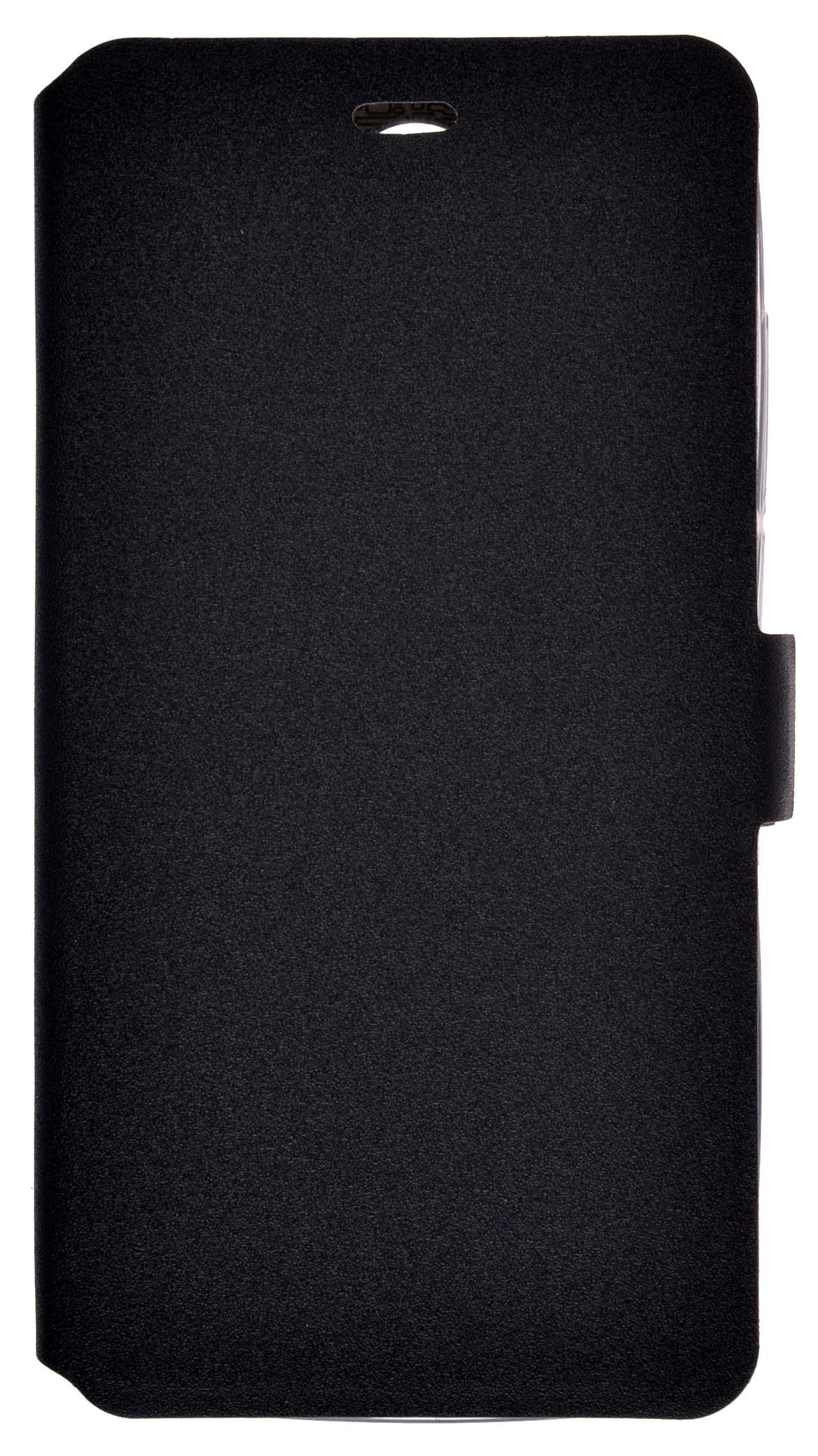 Чехол Prime Book- для Prestigio Muze G3 аккумулятор для телефона ibatt bl 53yh для lg d855 g3 d690 d690 g3 stylus d851 g3 d850 g3 d856 lg g3 dual lte vs985 g3 ls990 g3 d690n f400 g3 aka