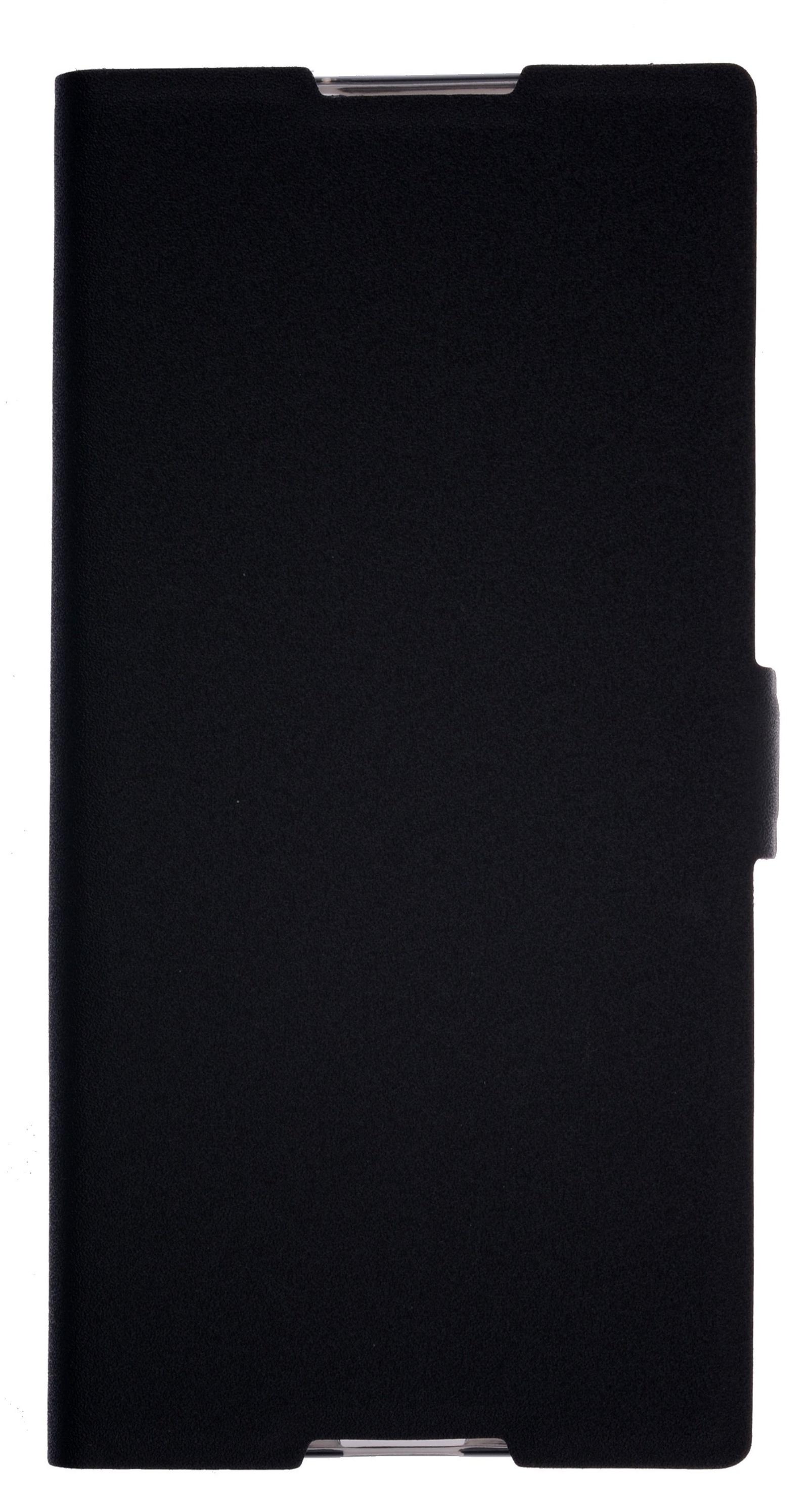 Чехол Prime Book для Sony Xperia XA1 DS