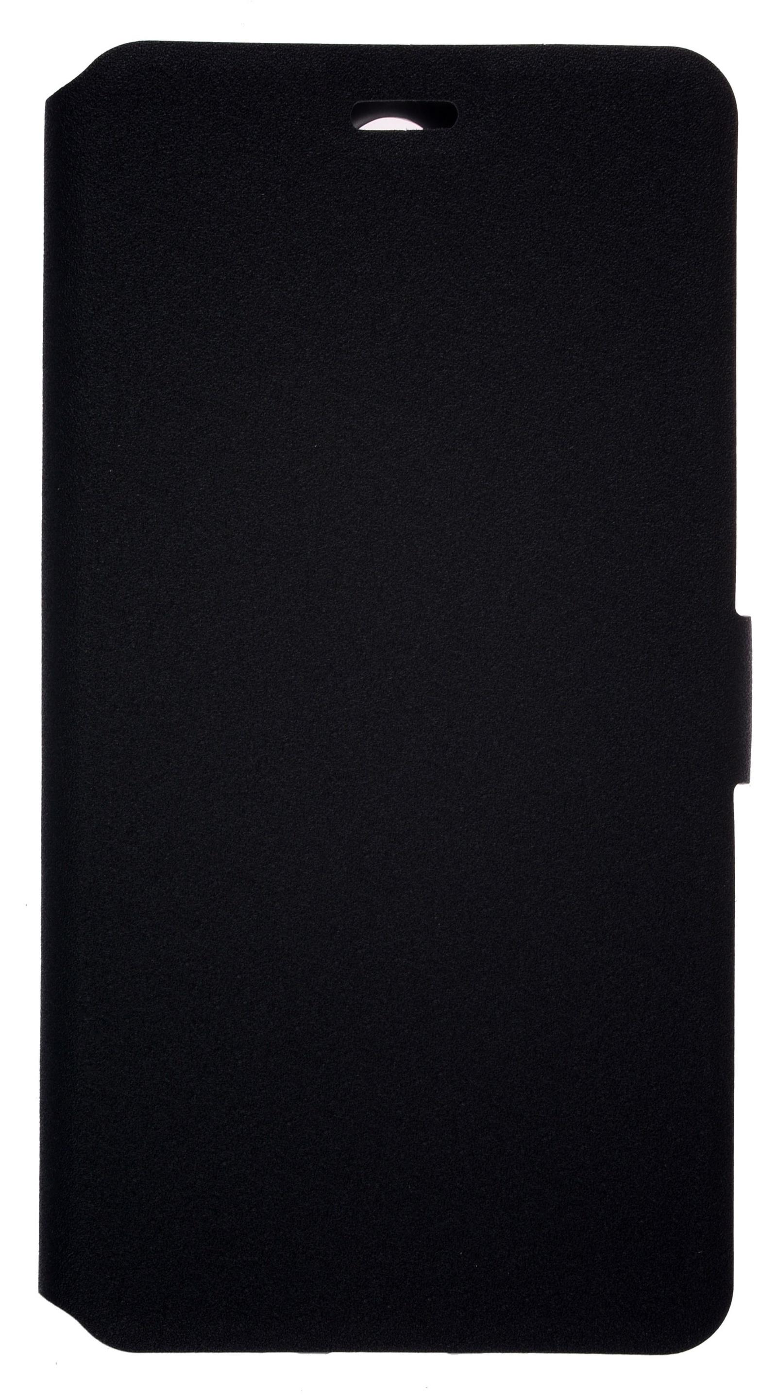 Чехол Prime Book для Nokia 8 чехол nokia чехол nokia 8 leather flip cover black cp 801