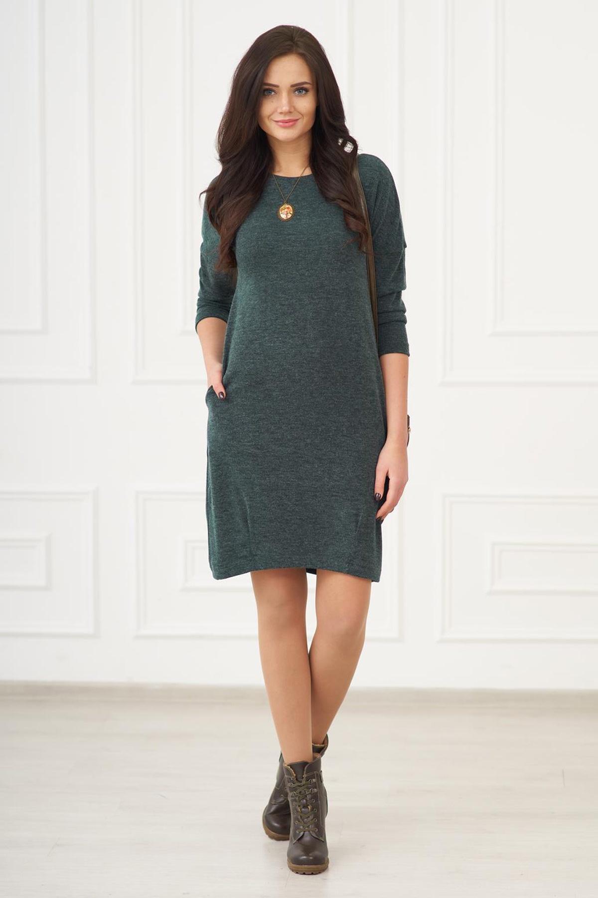 Платье Шарлиз женское платье brand new 1808