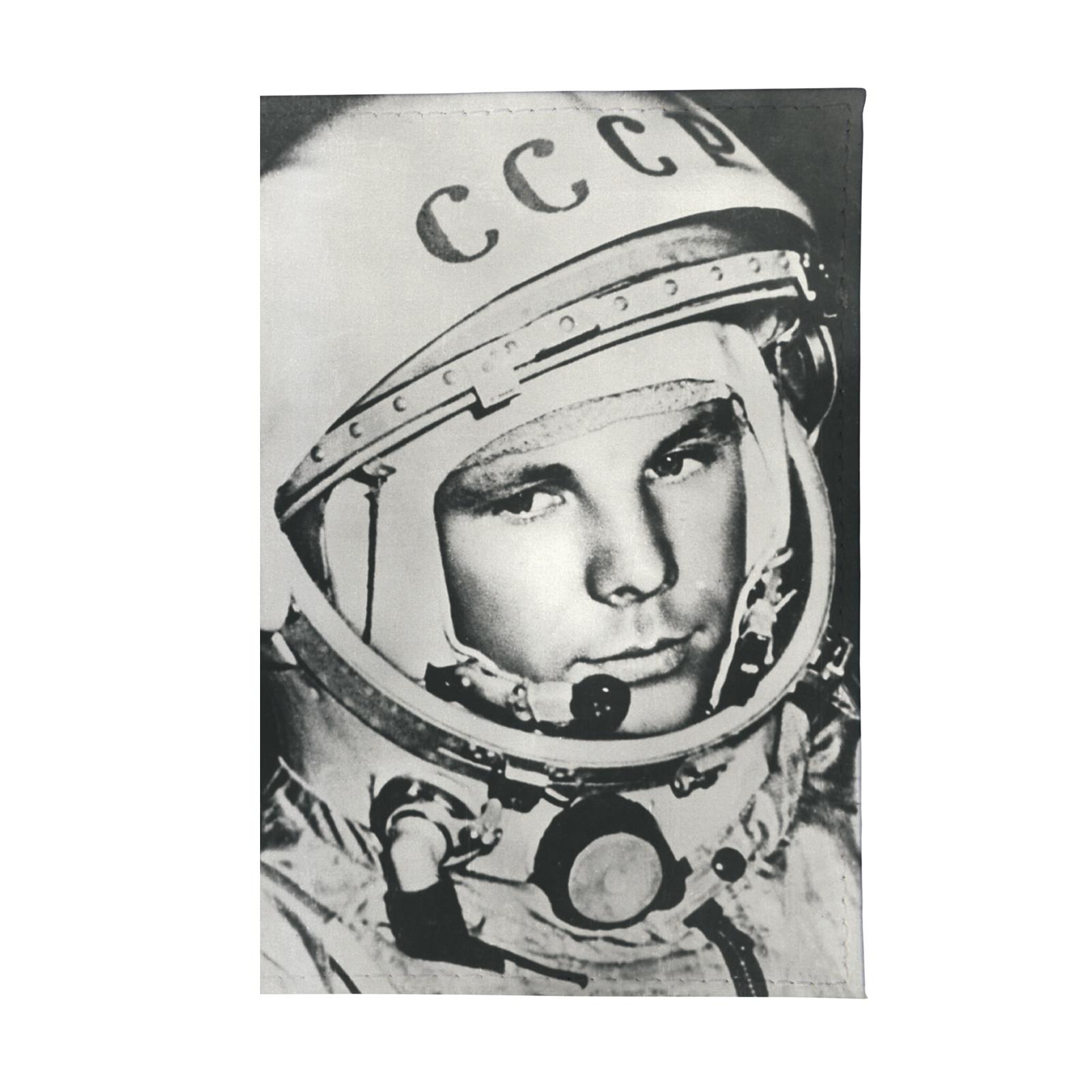 Визитница Mitya Veselkov визитница mitya veselkov ракеты vizit 210 белый красный
