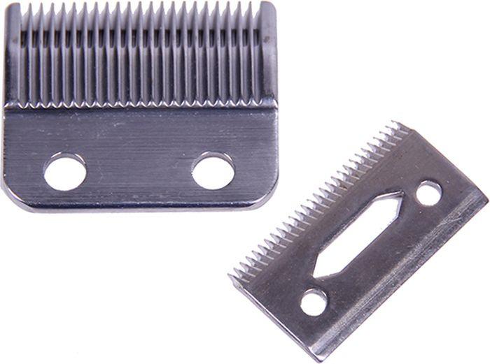 Нож для машинки для стрижки волос Ziver 216, 20.ZV.085