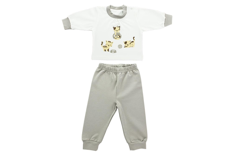 Пижама Milana Style