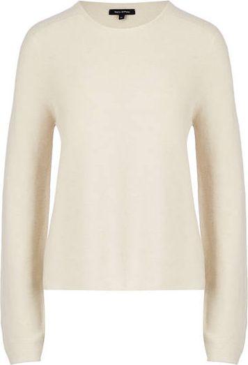 Пуловер Marc O'Polo цена