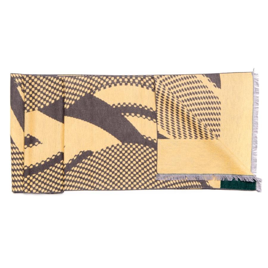 Шарф Moltini мужской шарф bandana 50 mixed 50