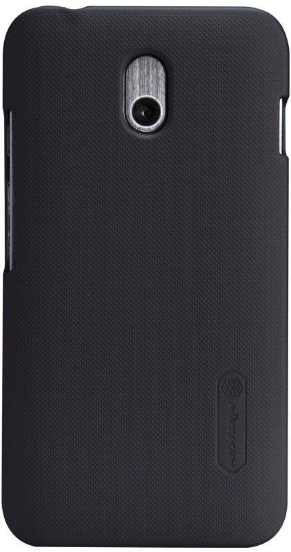 Накладка Nillkin Super Frosted Shield для HTC Desire 210 все цены