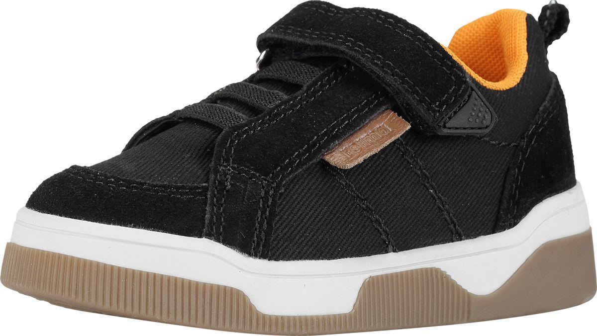 Кроссовки Reima детская обувь