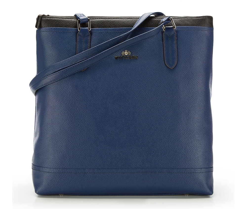 Сумка Wittchen 85-4E-458, синий