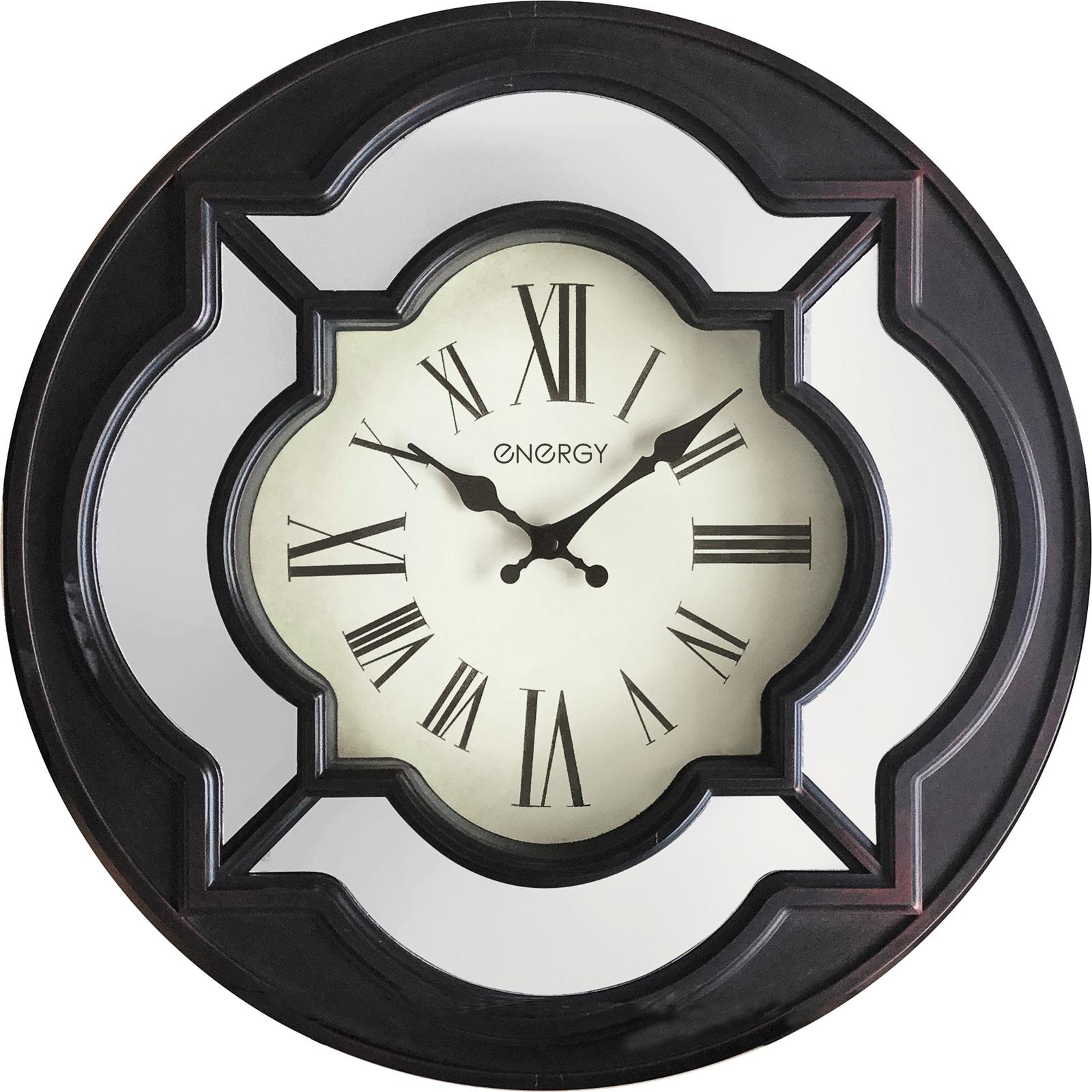 Настенные часы Energy ЕС-123 цена 2017