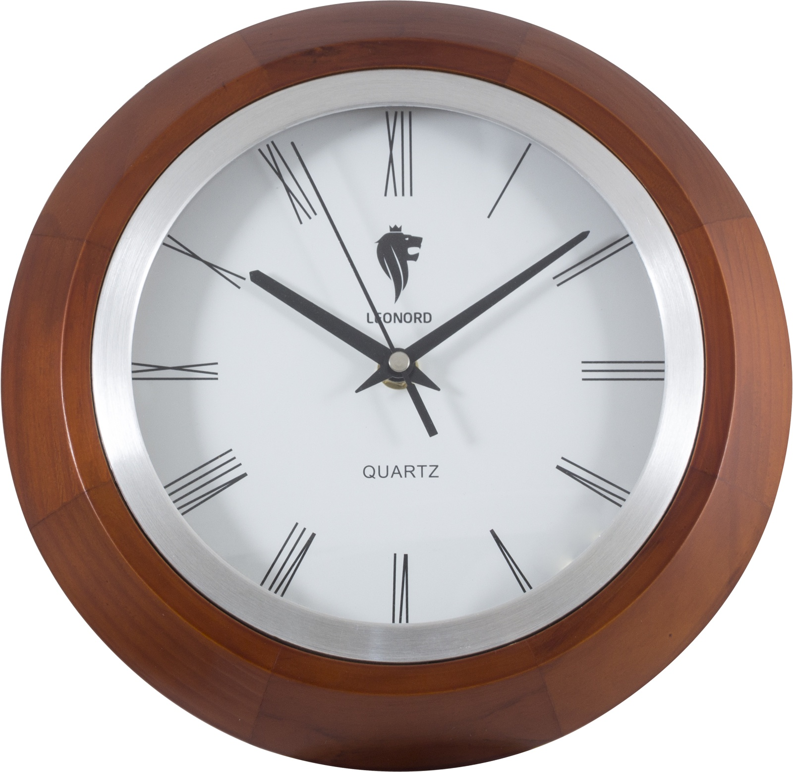 Настенные часы Leonord LC-63 leonord lc 69 настенные часы