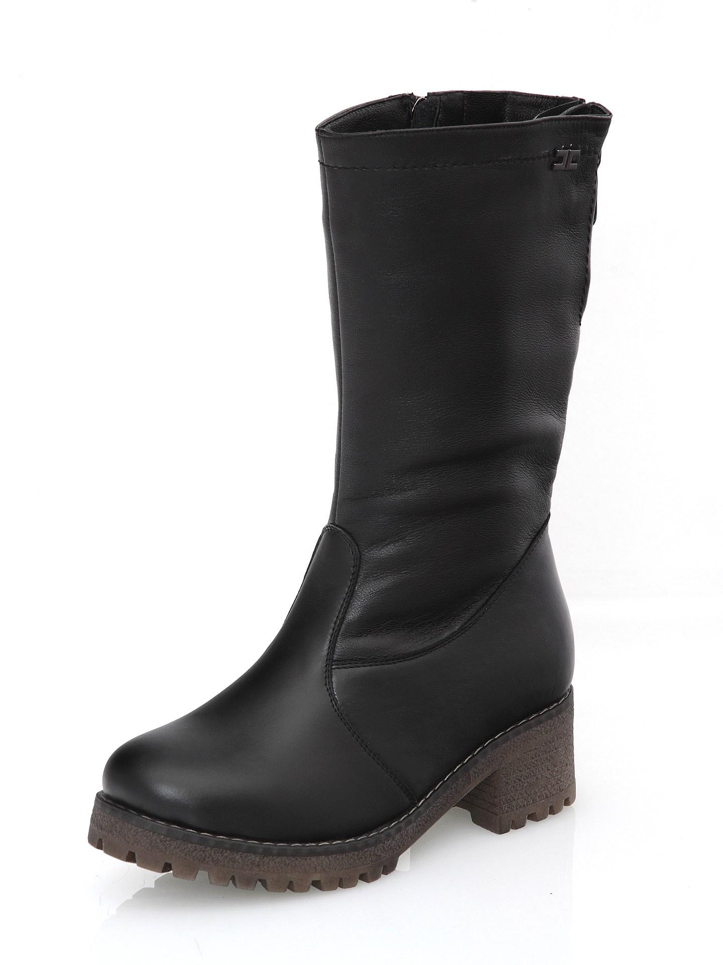 Сапоги Gloria shoes