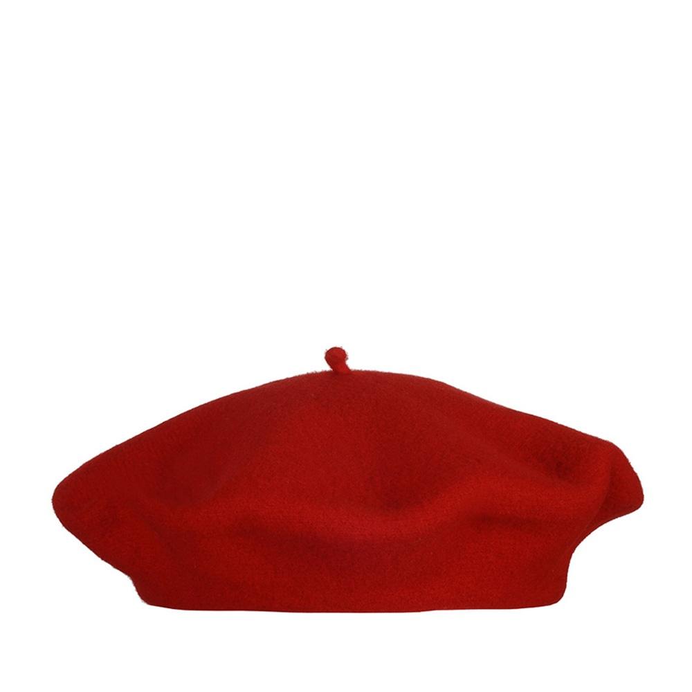 Берет Le Beret Francais берет le beret francais le beret francais le048cudcyh8