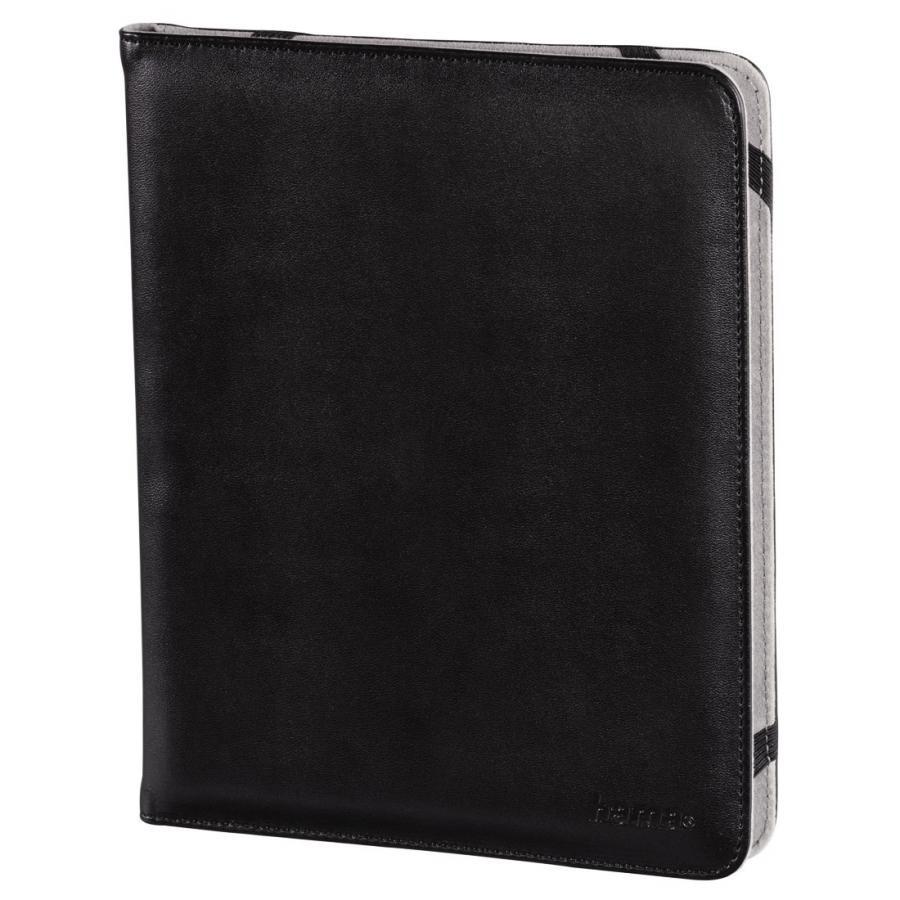 """Чехол Hama Piscine для планшета 8"""", 00108271, black"""
