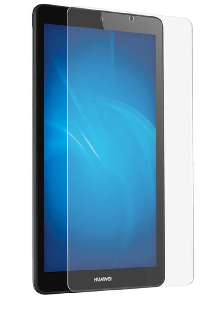 Защитное стекло для экрана Redline для Huawei P20 Lite, черный защитное стекло для экрана redline для huawei nova 3i 1 шт черный [ут000017128]