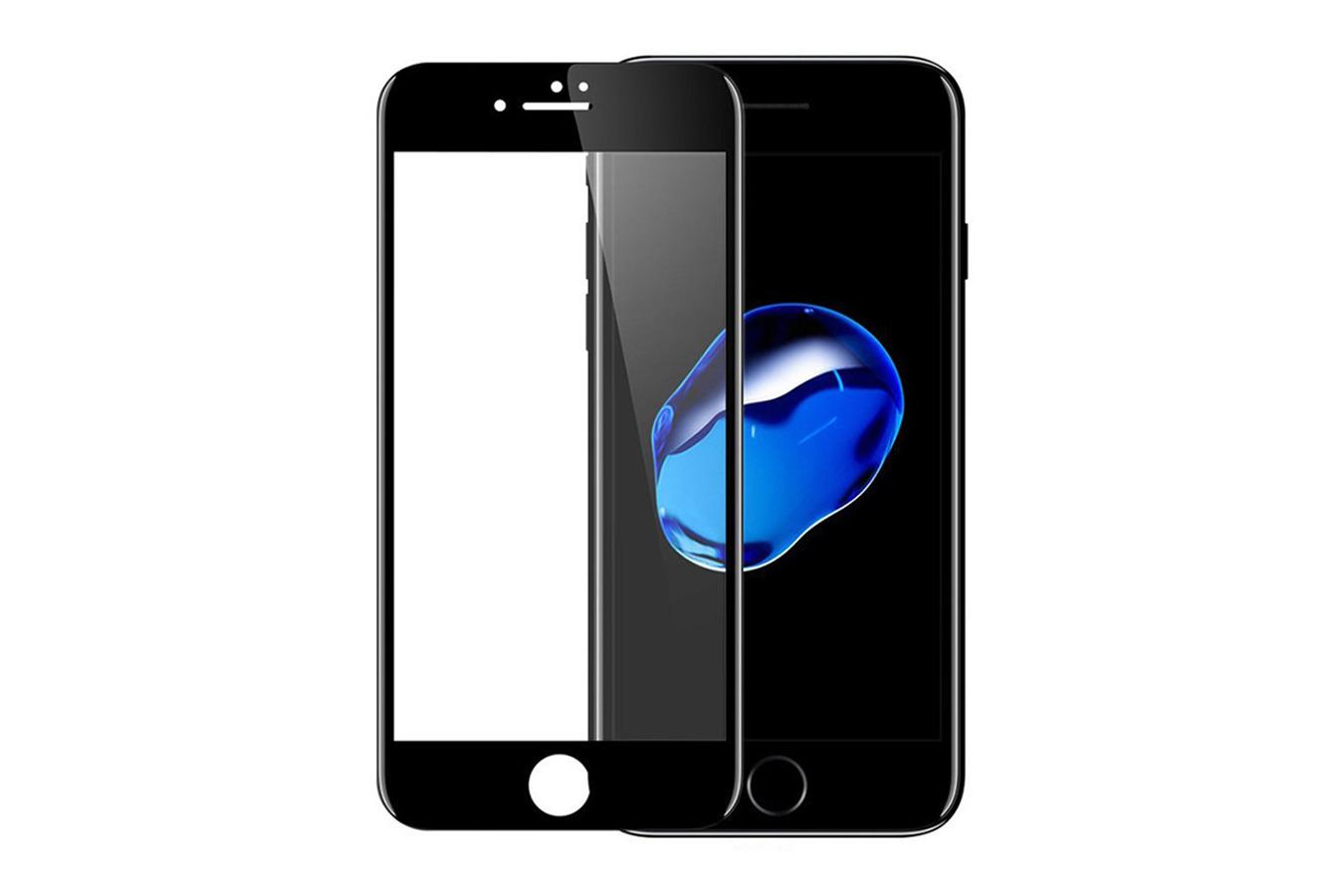 Защитная плёнка 3M для Apple iPhone 6/6S/7 цены