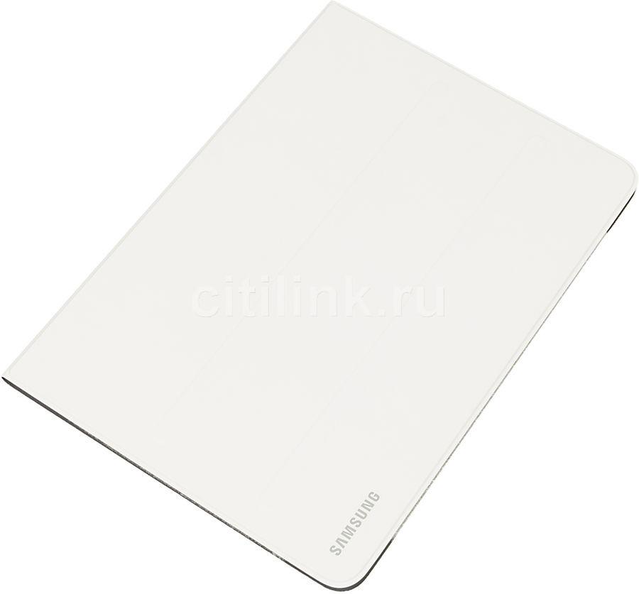 Чехол Samsung Book Cover для Samsung Galaxy Tab S3 9.7