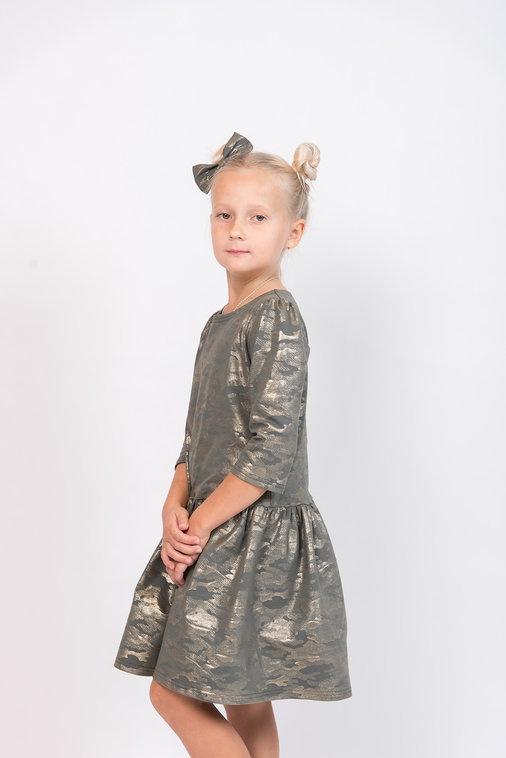 Платье TForma/ReForma платье tforma reforma