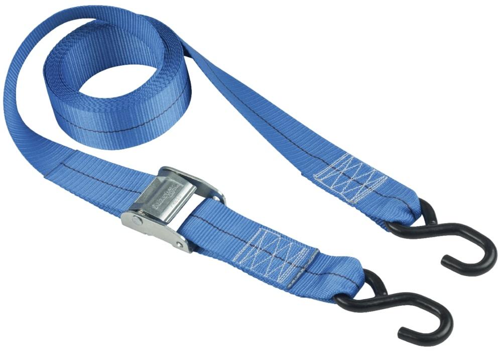 цена на Крюк крепежный MasterLock ремень с крюками MASTER ECO 50мм/5м/400кг/1, 4370EURDAT