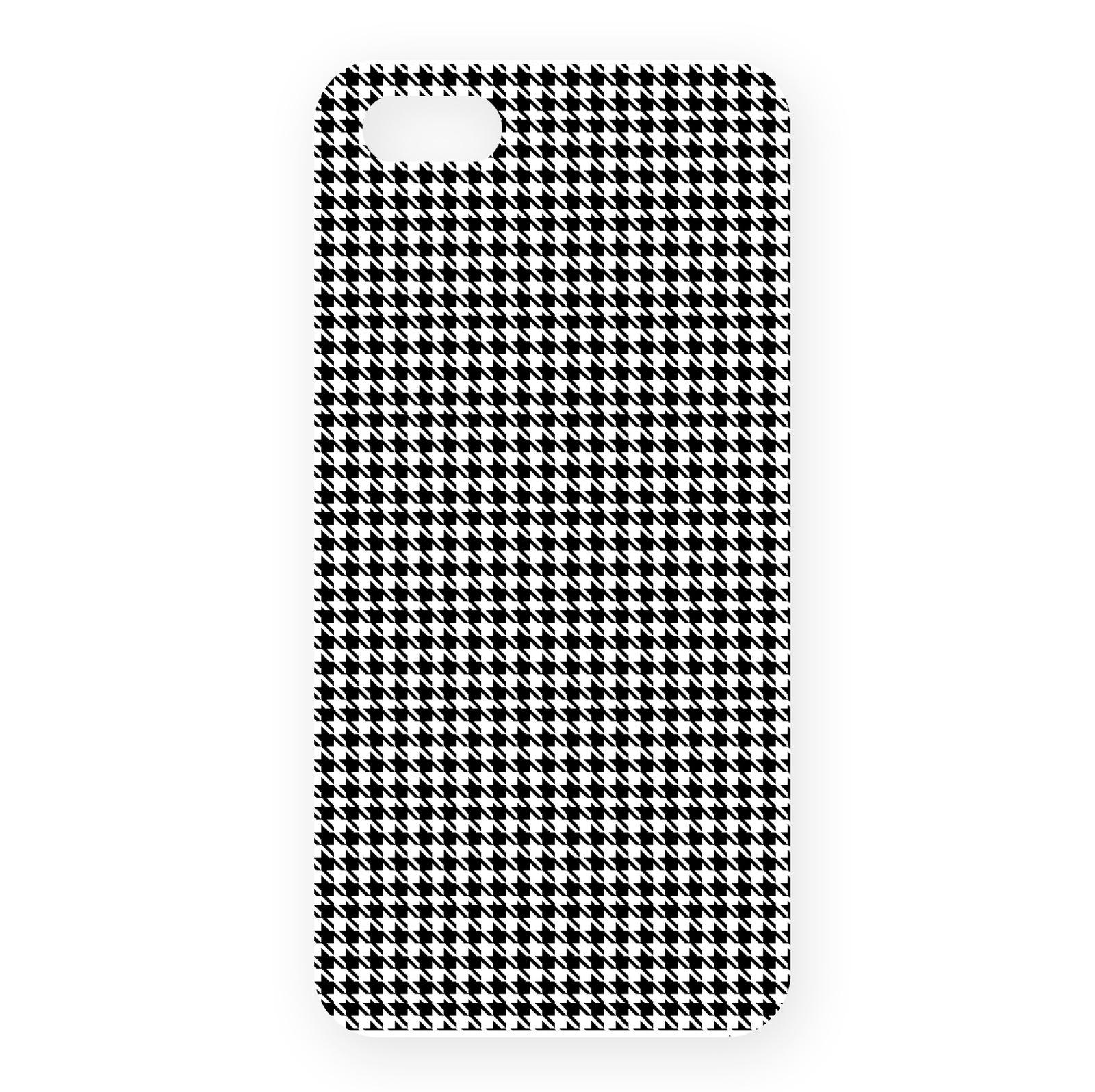 цена Чехол для сотового телефона Mitya Veselkov IP5.MITYA, IP5.MITYA-256 онлайн в 2017 году