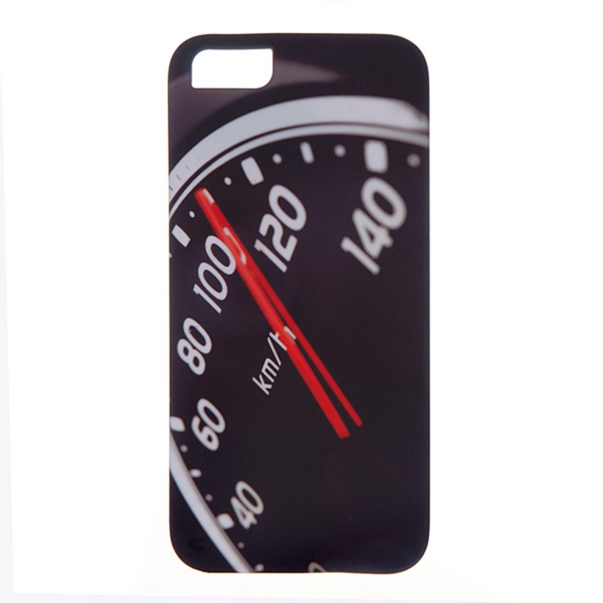 Чехол для сотового телефона Mitya Veselkov IP5.MITYA, IP5.МITYA-018 все цены