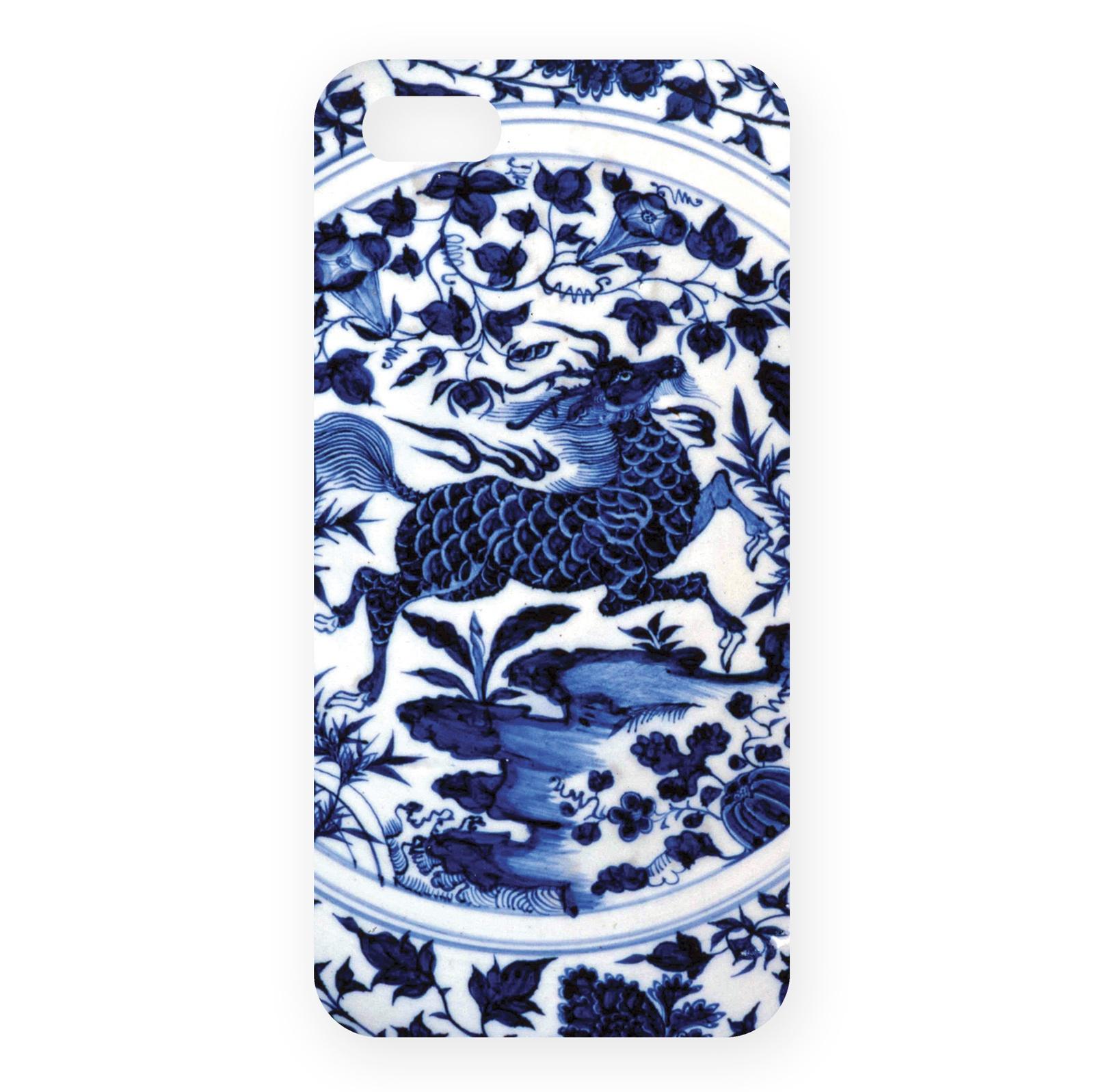 Чехол для сотового телефона Mitya Veselkov IP5.MITYA, IP5.MITYA-244 цена и фото