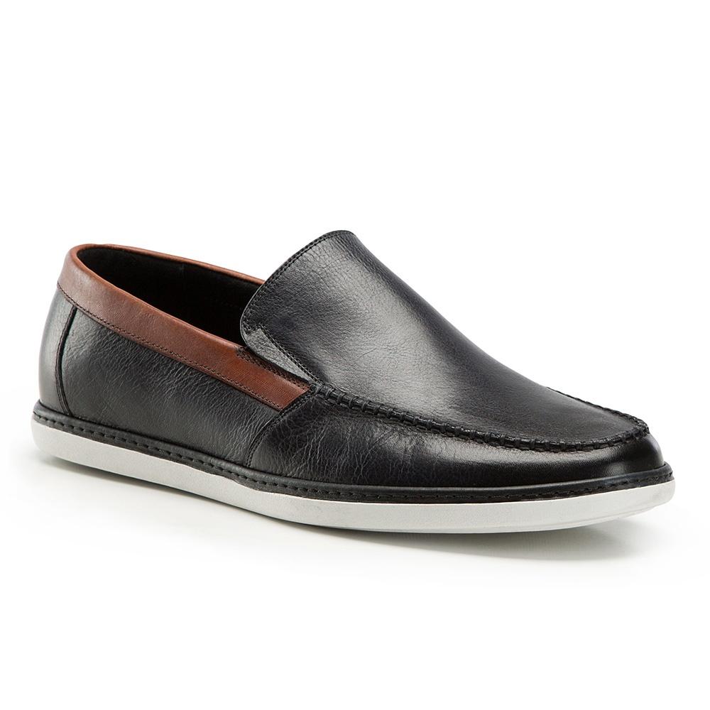 купить Ботинки по цене 7000 рублей
