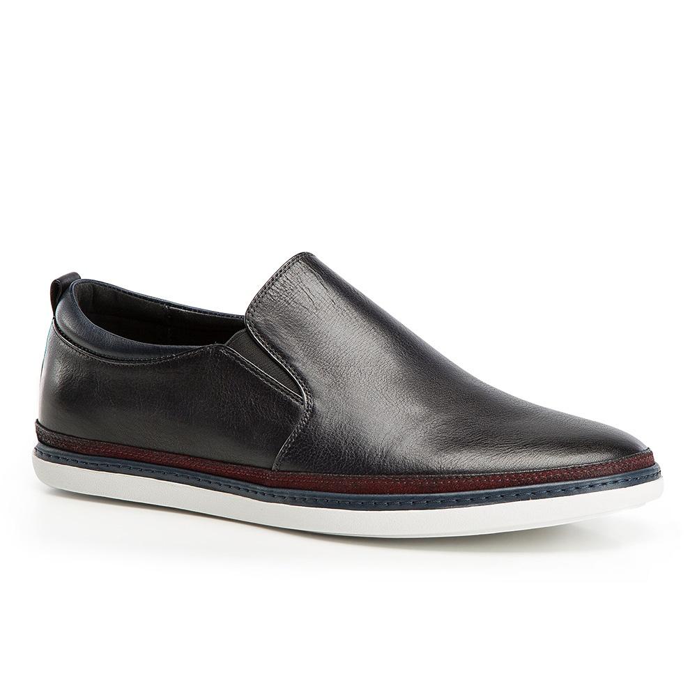 купить Ботинки по цене 6760 рублей