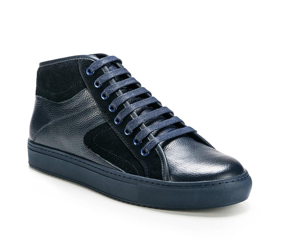 Ботинки WITTCHEN цена