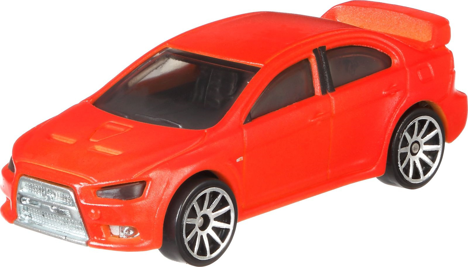 Машинка Hot Wheels Color Shifters, BHR15_FPC54BHR15_FPC54