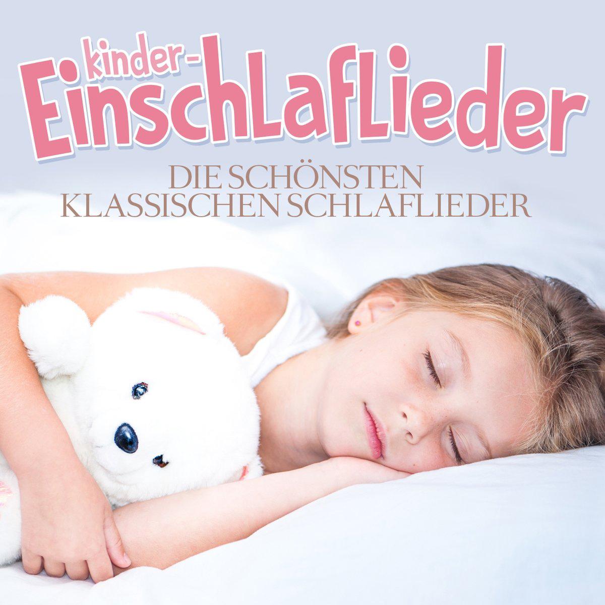 Karneval Super Hits Von Gestern& Heute (2 CD)