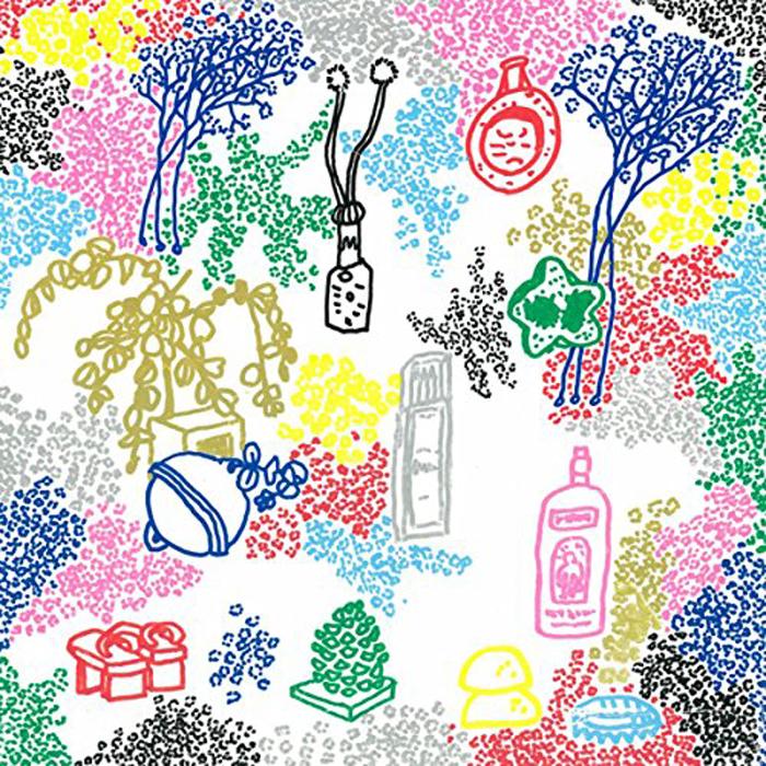 Spirit Fest Spirit Fest. Spirit Fest (LP) блуза fest fest mp002xw1csg5