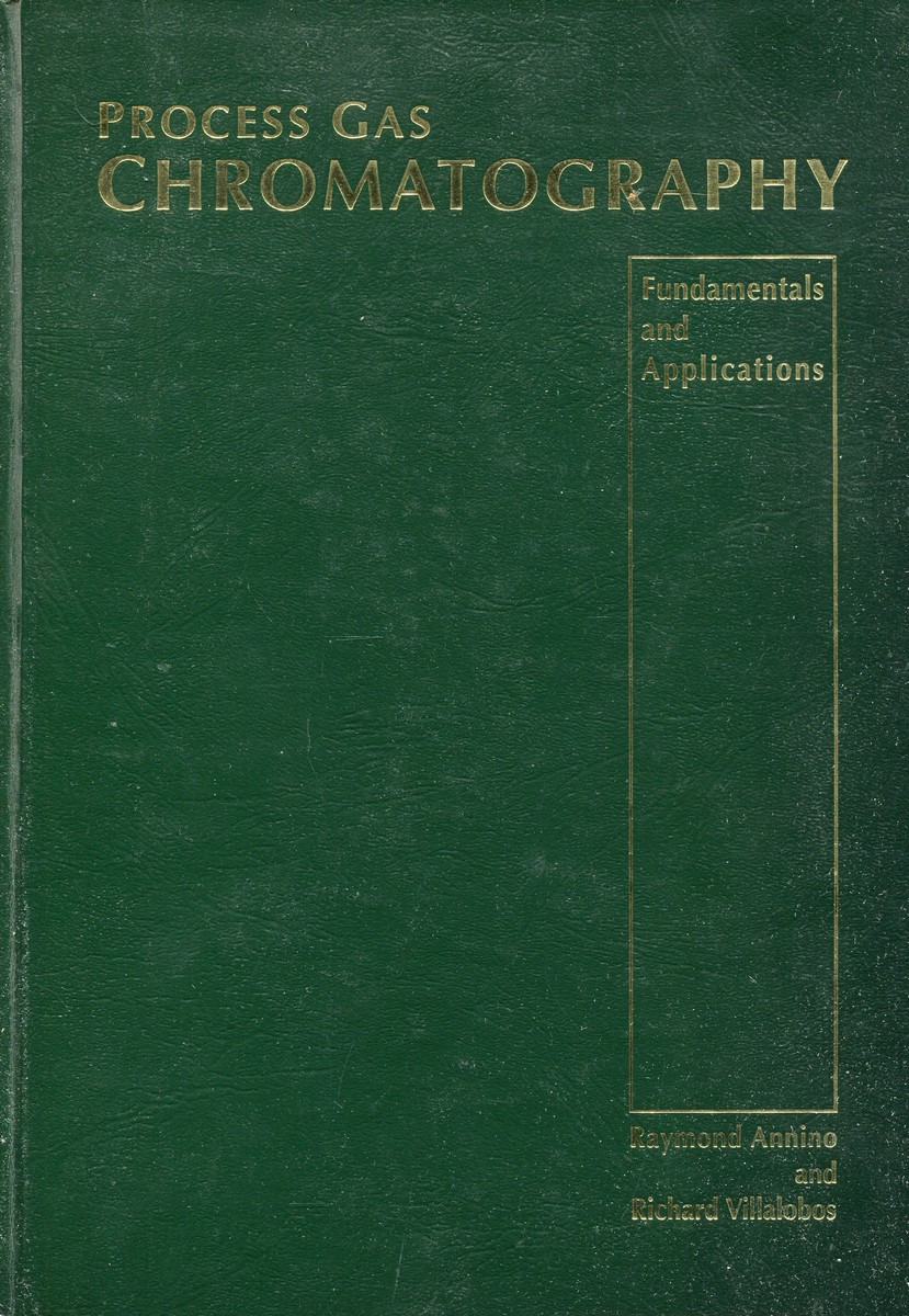Фото - Raymond Annino, Richard Villalobos Process Gas Chromatography. Fundamentals and Applications introduction to the principles of sociology a text book for colleges and universities