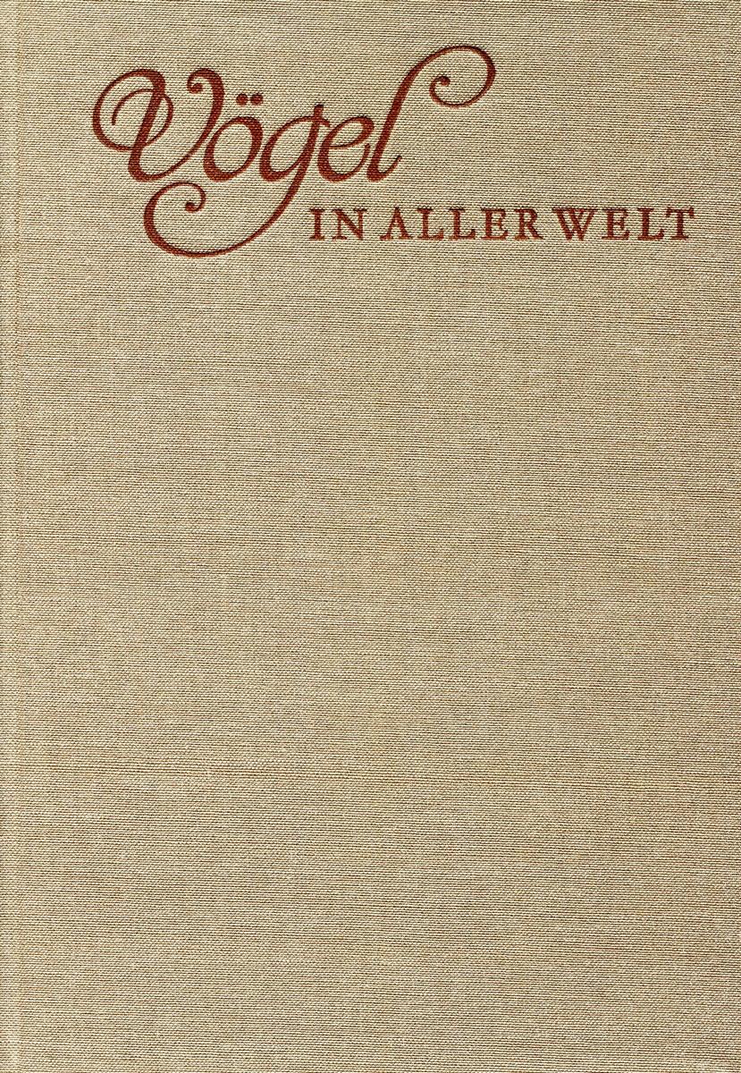 Franz Robiller Vogel in aller Welt guntram franz ferstl die vier elemente und ihre heilsame quintessenz