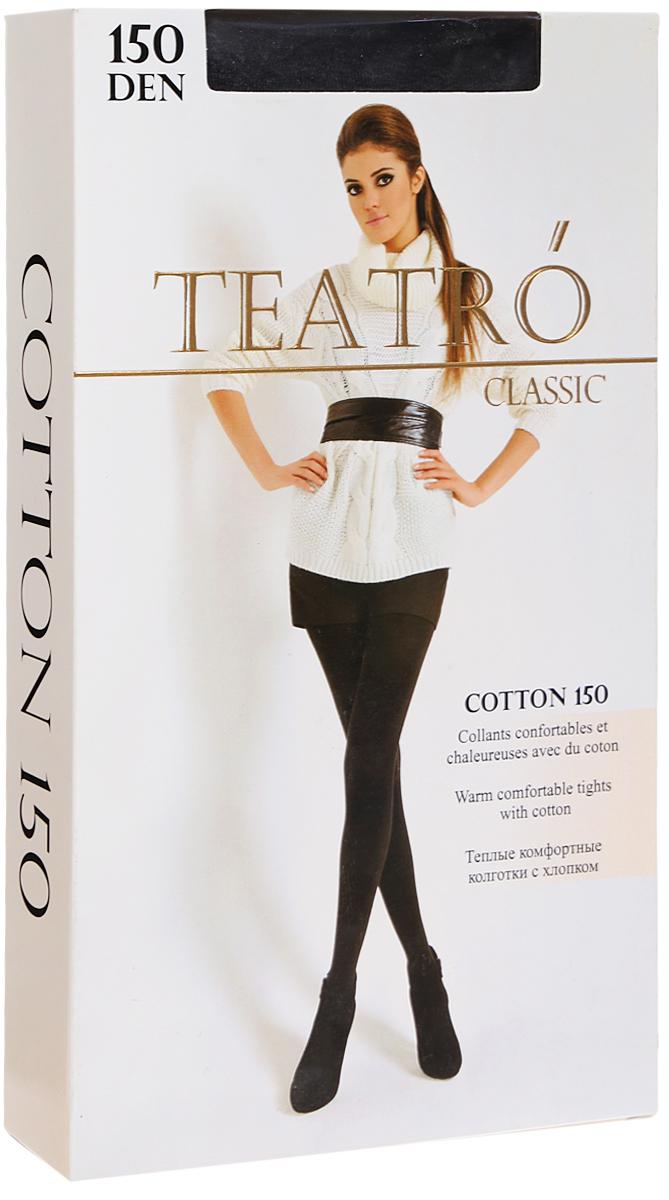 Колготки Teatro