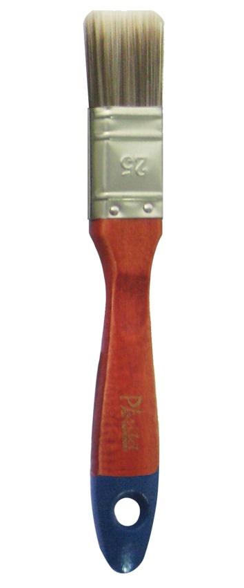 Кисть малярная Paritet Instrument Инструмент Paritet инструмент восстанавливающая кисть