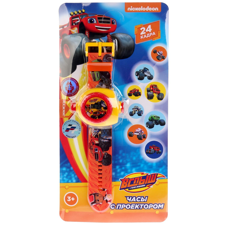 Развивающая игрушка Умка 258230, 258230 оранжевый