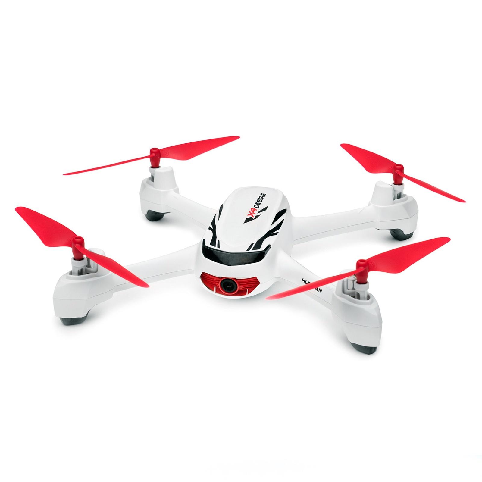 Квадрокоптер Hubsan X4 H502E hubsan x4 h502s h502e 2 4g rx receiver board