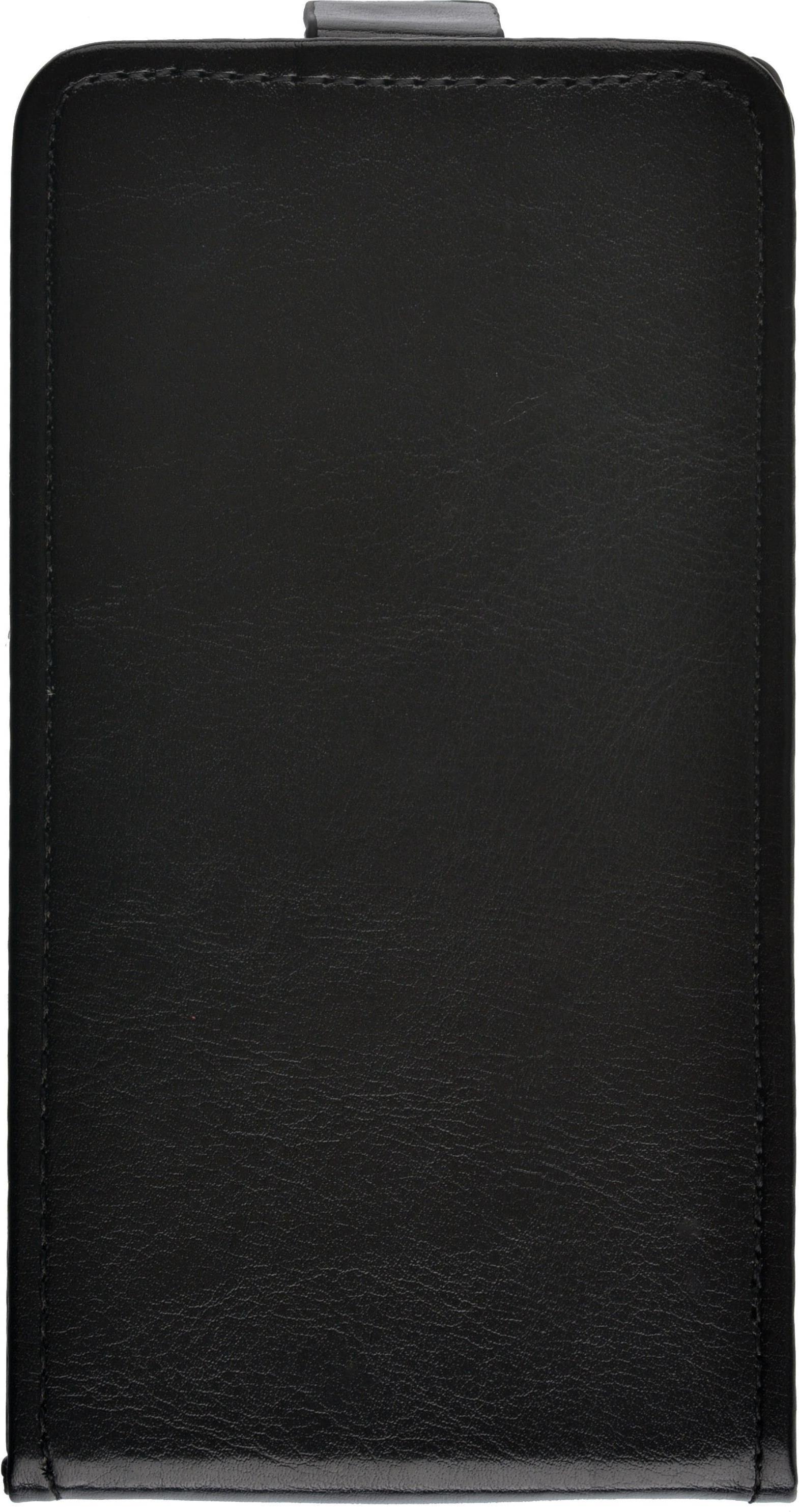 Чехол skinBOX для Lenovo P90, 2000000077741, черный чехол skinbox для lenovo s5000 4630042521483 черный